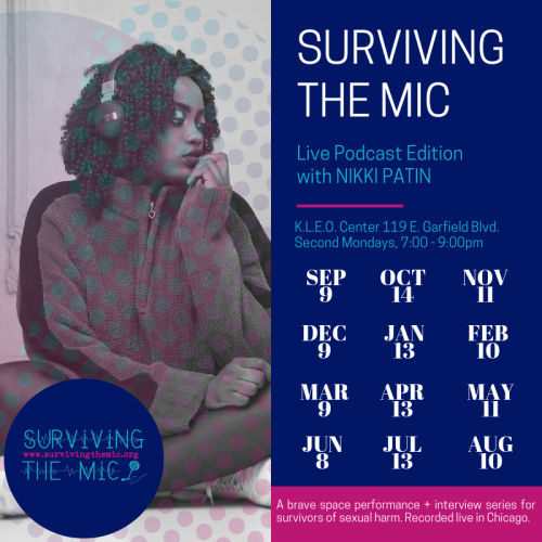 Surviving the Mic 19-20 Live Podcast Edition.png
